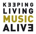 Black & Tan Records (Keeping Living Music Alive)