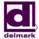 Delmark Records
