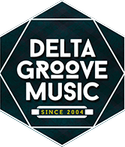 Delta Groove Productions