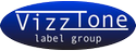 VizzTone Label Group